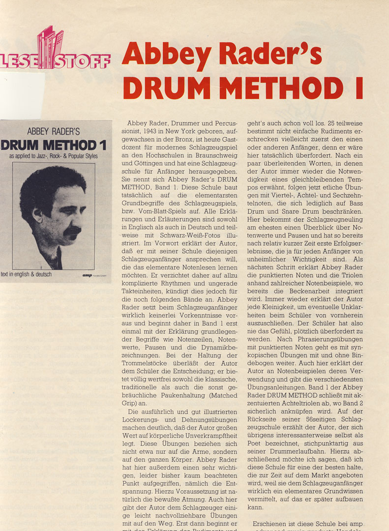 drum-method-01.jpg