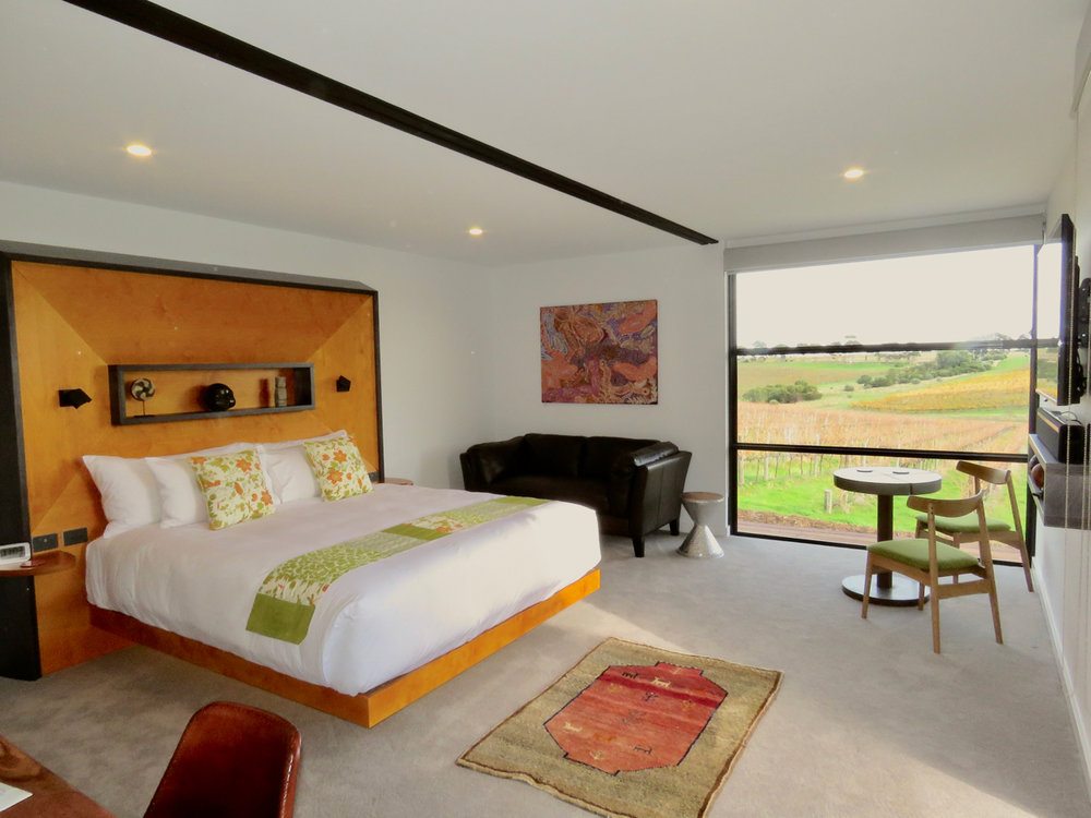 hotel california road at inkwell wines mclaren vale australia bnb wine best top hotel.jpg