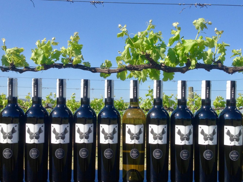Inkwell Wines Dub Style Wines best top winery cellar door McLaren Vale Shiraz sustainable sustainability natural.jpg