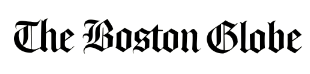 the boston globe.PNG
