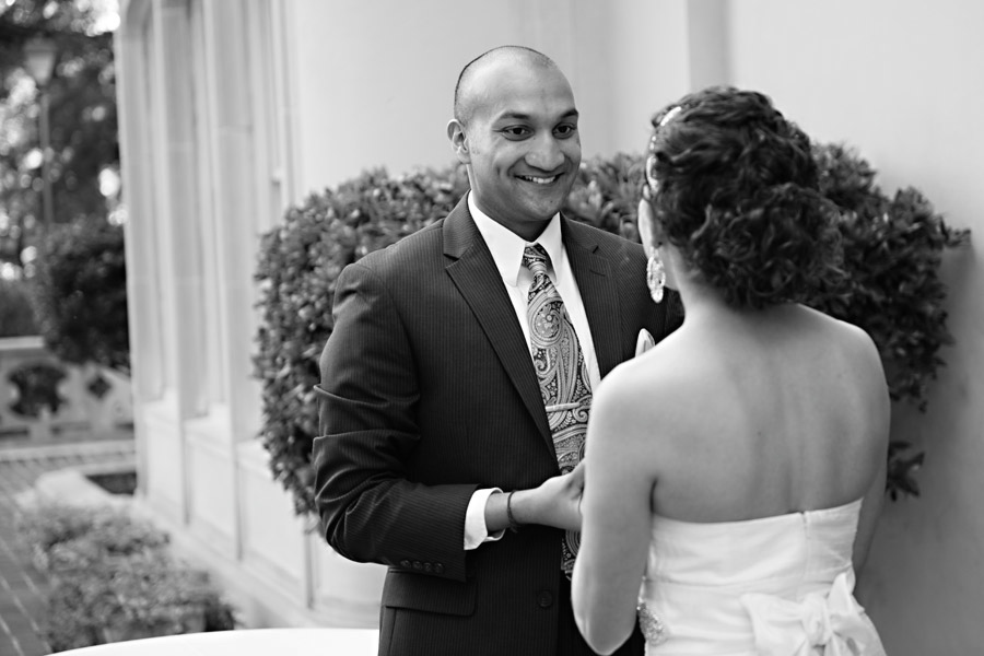 boston-wedding-officiant-celebrant