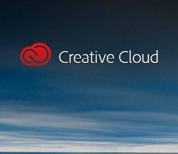 Adobe CC logo.JPG