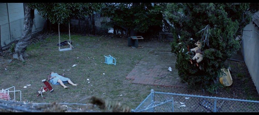 Screen Shot 2017-10-27 at 1.16.17 PM.jpg