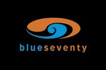 Blue-Seventy.jpg