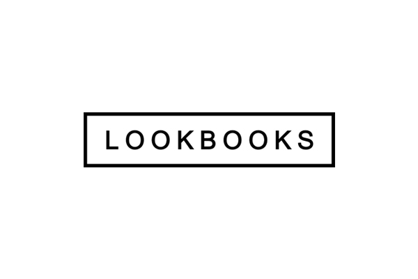 LOOKBOOKS.jpg