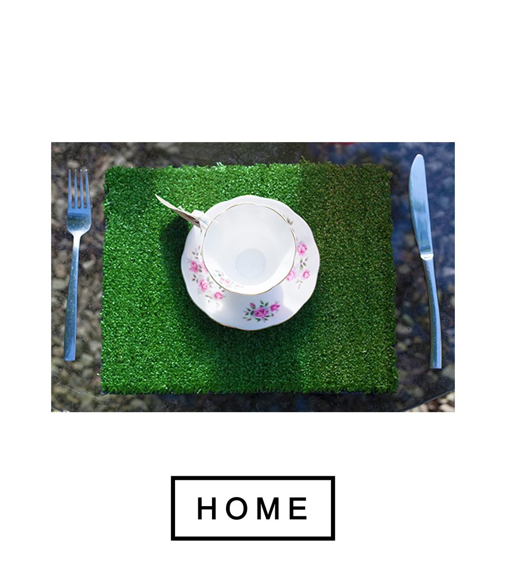 home homepage.jpg