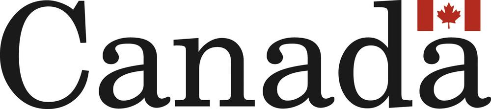 Canadian-embassy-logo.jpg