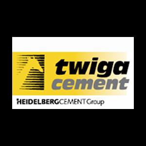 logo-TWIGA.png