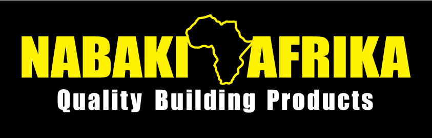 Nabaki Africa.jpg