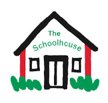 The Schoolhouse.jpg