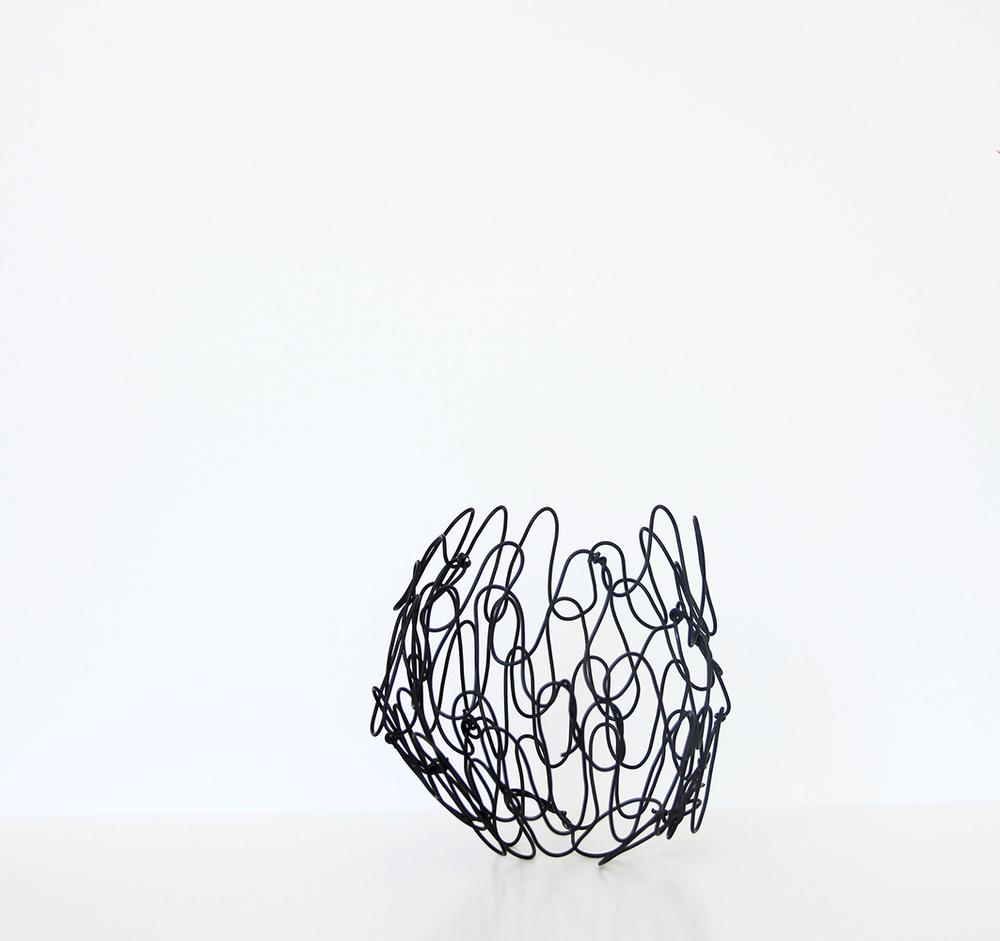 wire4.jpg