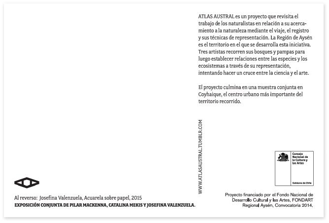 Atlas-06.png