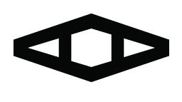 AtlasOjo2.jpg