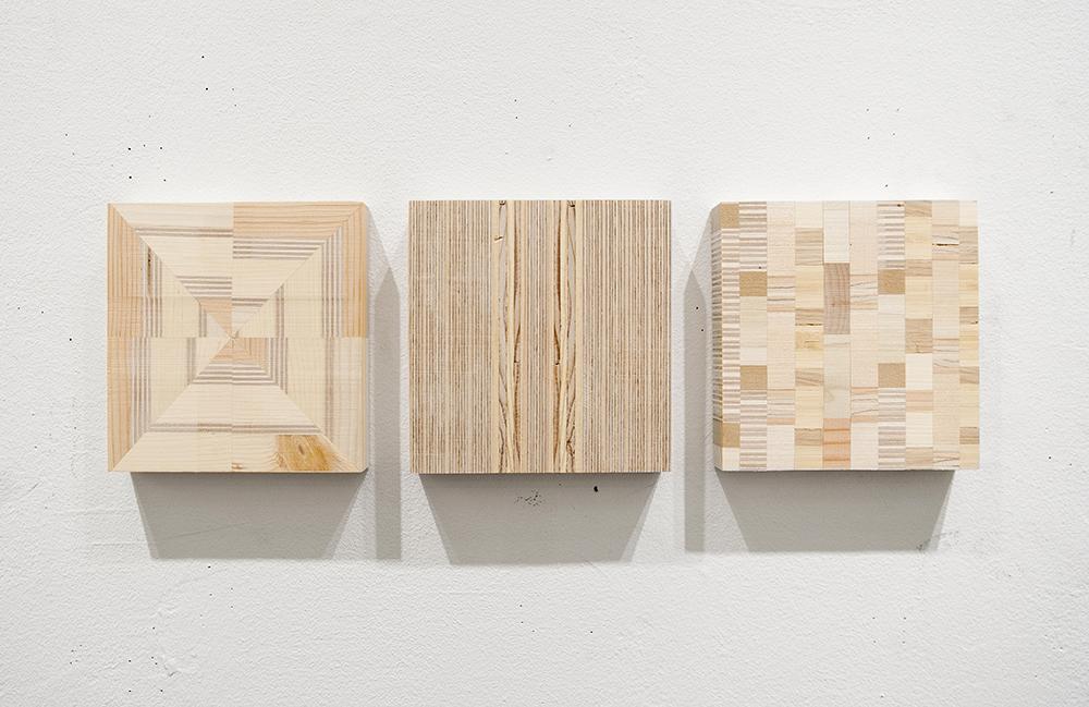 wood_pattern.jpg