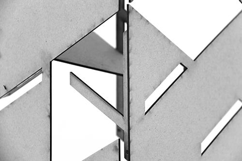 PLANE_detail2.jpg