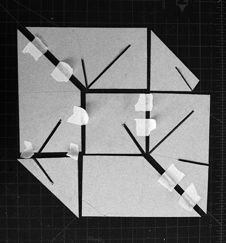 cubeprocessbaja.jpg