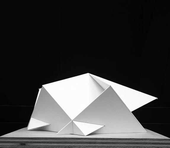 cube1baja.jpg