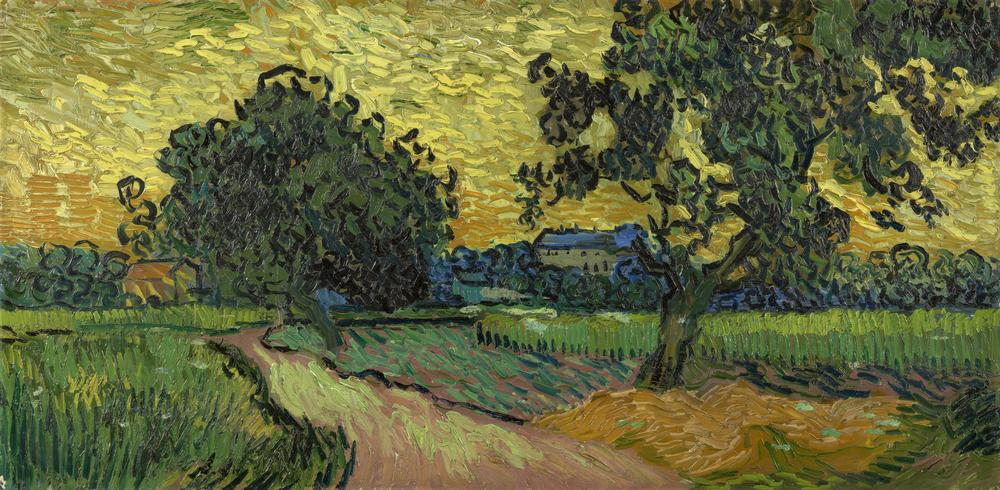 http://www.vangoghmuseum.nl/en/collection/s0107V1962