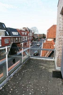 http://koopsmakelaardij.nl/