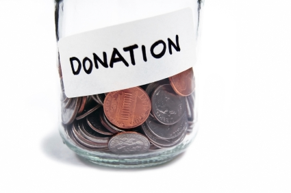 giving-back donation jar.jpg