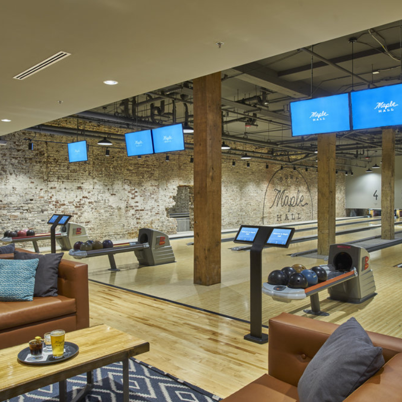 Maple_Hall_Knoxville_Bowling_Interior_Design-1-800x800_c.jpg