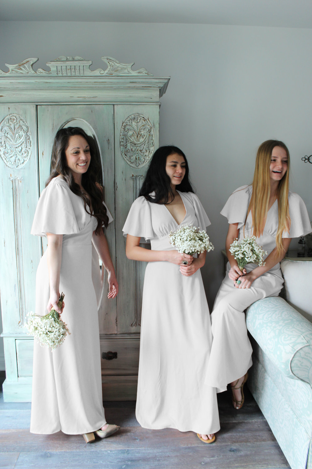 AU & Co. Custom Bridal colors white bridesmaids.jpg