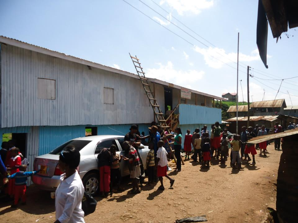 OLWW Kitchen In Kibera.jpg