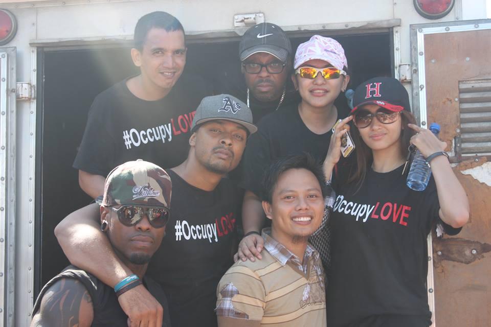OLWW, Cebu Philippines Team.jpg