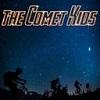 Comet'.jpg