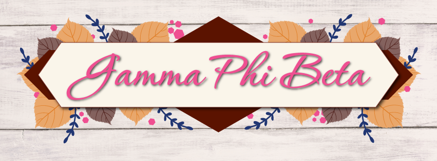 gammaphifall2.png
