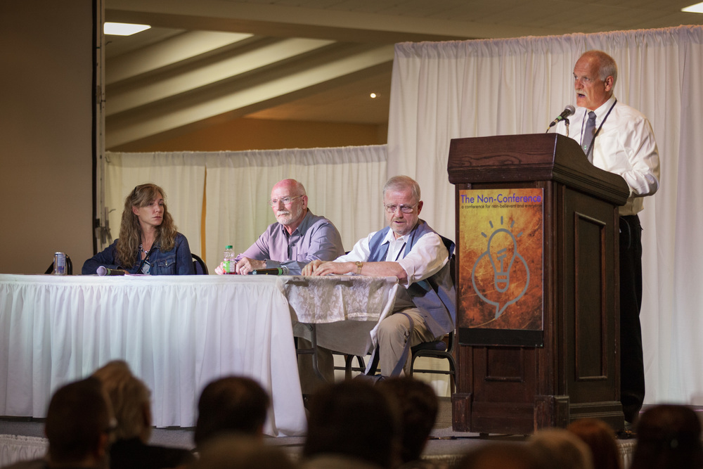 IMG_9549 (Non-Con 2015) Christine Shellska, Doug Thomas, David Rand, and Eric Thomas (photo by Sassan Sanei).jpg