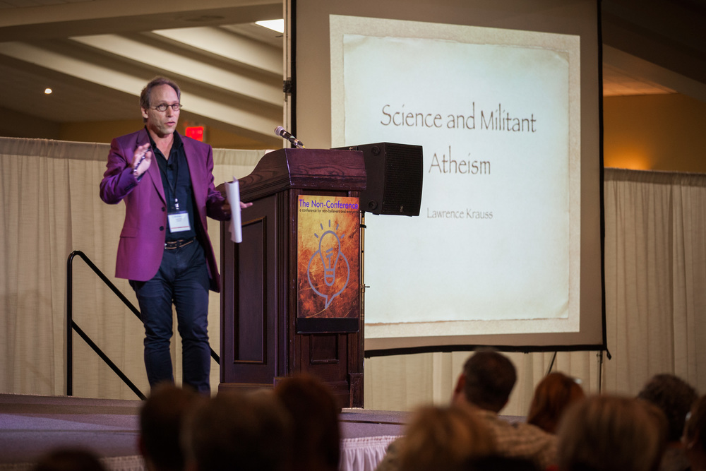IMG_9693 (Non-Con 2015) Lawrence Krauss (photo by Sassan Sanei).jpg
