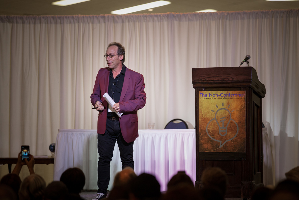 IMG_9702 (Non-Con 2015) Lawrence Krauss (photo by Sassan Sanei).jpg