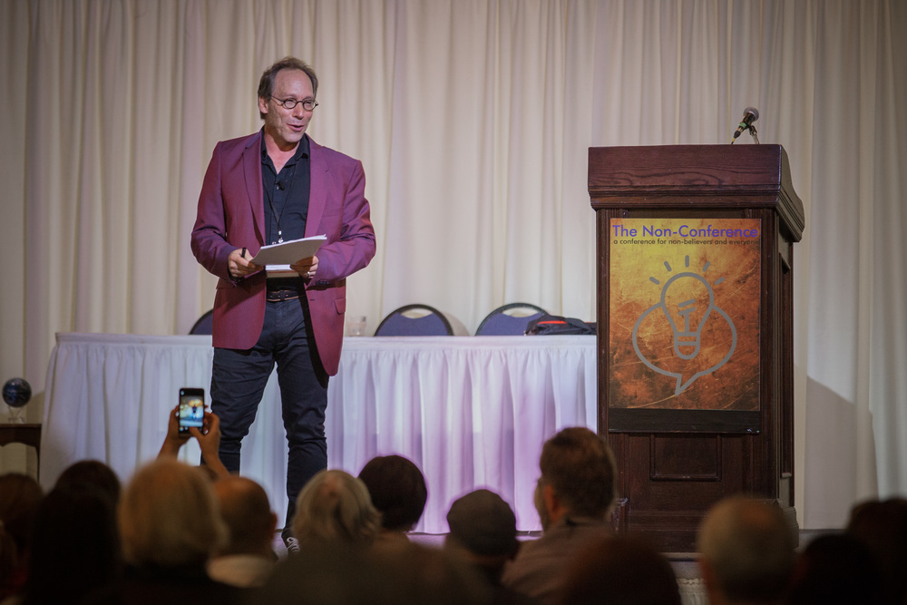 IMG_9713 (Non-Con 2015) Lawrence Krauss (photo by Sassan Sanei).jpg