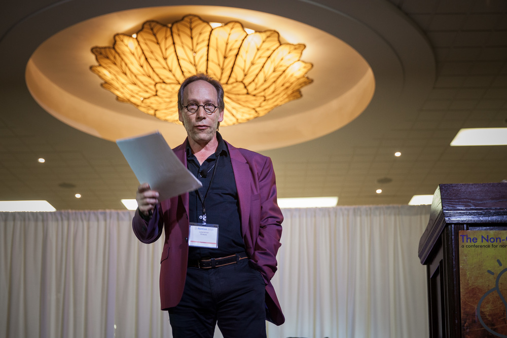 IMG_9748 (Non-Con 2015) Lawrence Krauss (photo by Sassan Sanei).jpg