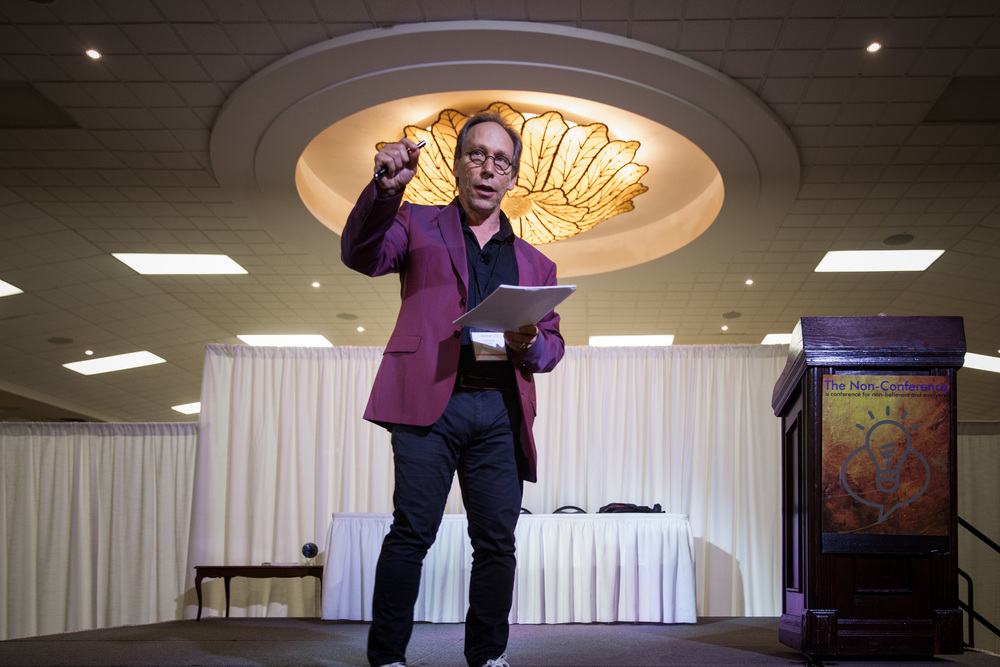 IMG_9753 (Non-Con 2015) Lawrence Krauss (photo by Sassan Sanei).jpg