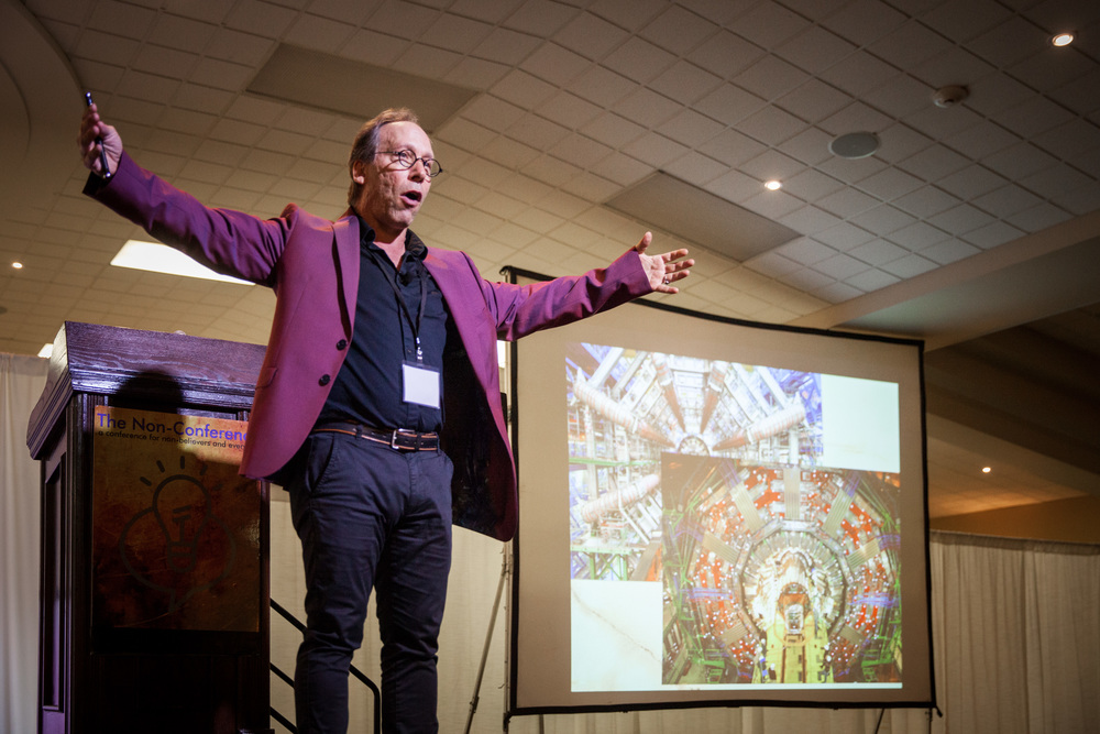 IMG_9785 (Non-Con 2015) Lawrence Krauss (photo by Sassan Sanei).jpg