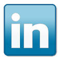 View the NCC group page on LinkedIn