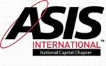 ASIS International National Capital Chapter