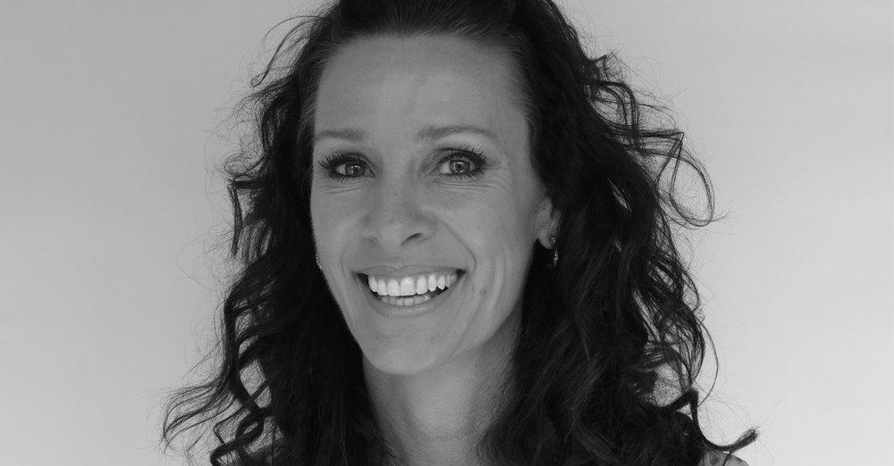 Julie Mornau   General Manager