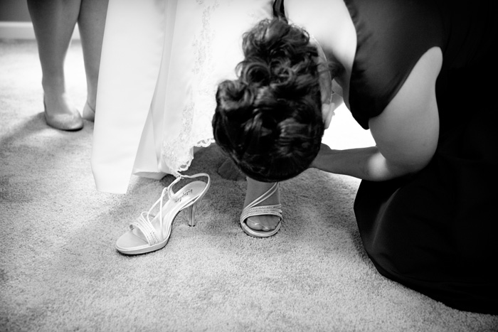 TrishaMillierPhotoraphy_wedding4.jpg