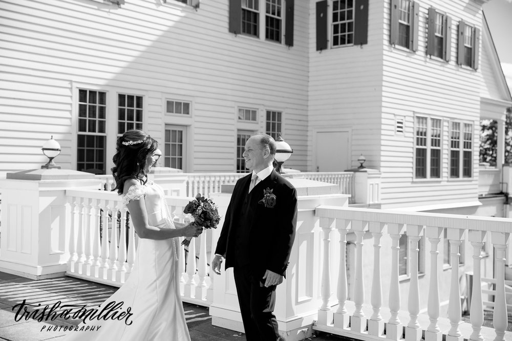 Friss.SagamoreWedding.006.jpg