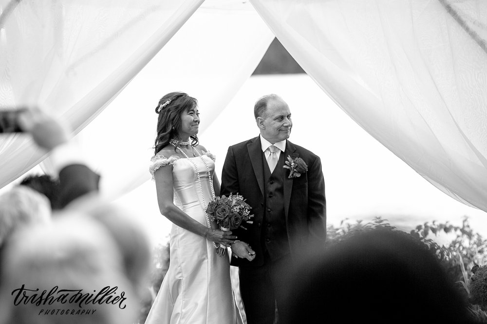 Friss.SagamoreWedding.009.jpg