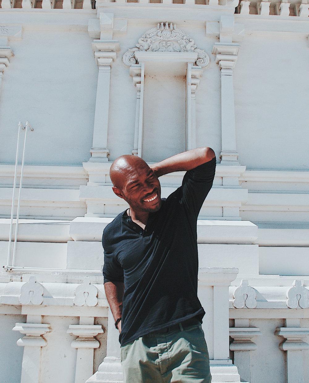 Malibu Temple-24.jpg