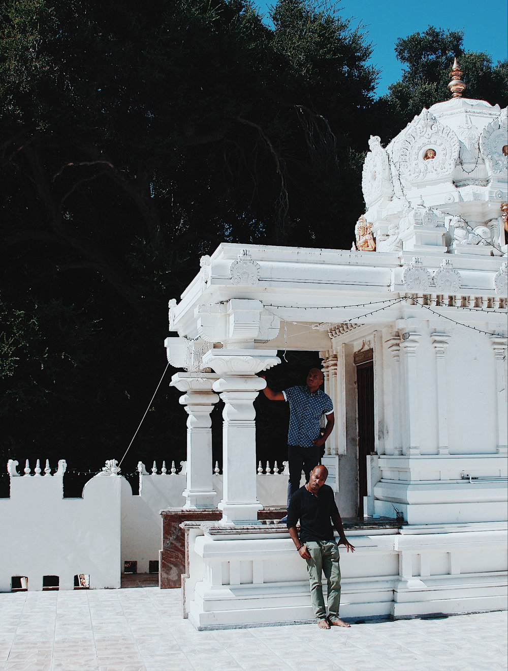 Malibu Temple-61.jpg