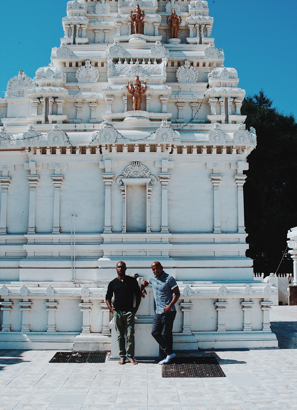 Malibu Temple-48.jpg