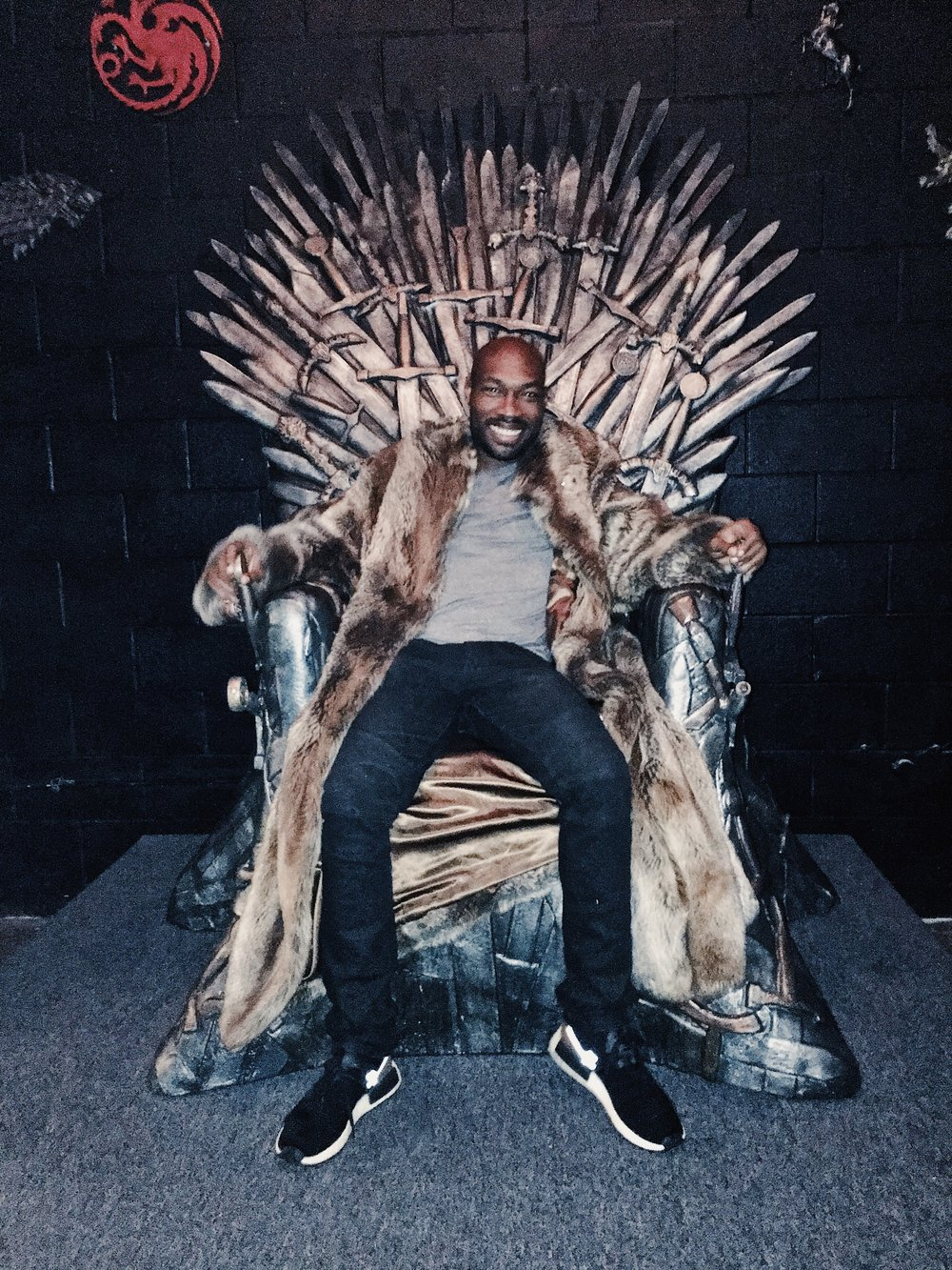 Game Of Thrones-CJ Johnson-Washington DC-cjjohnsonjr-8