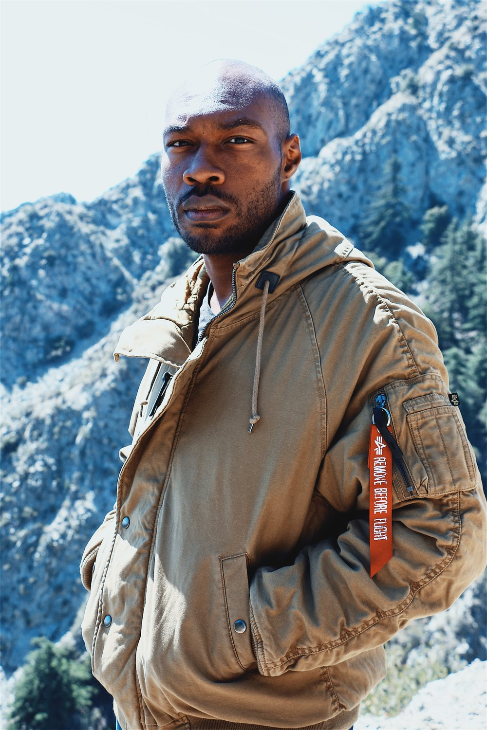 CTN Collection_Alpha Industries_CJ_19.JPG