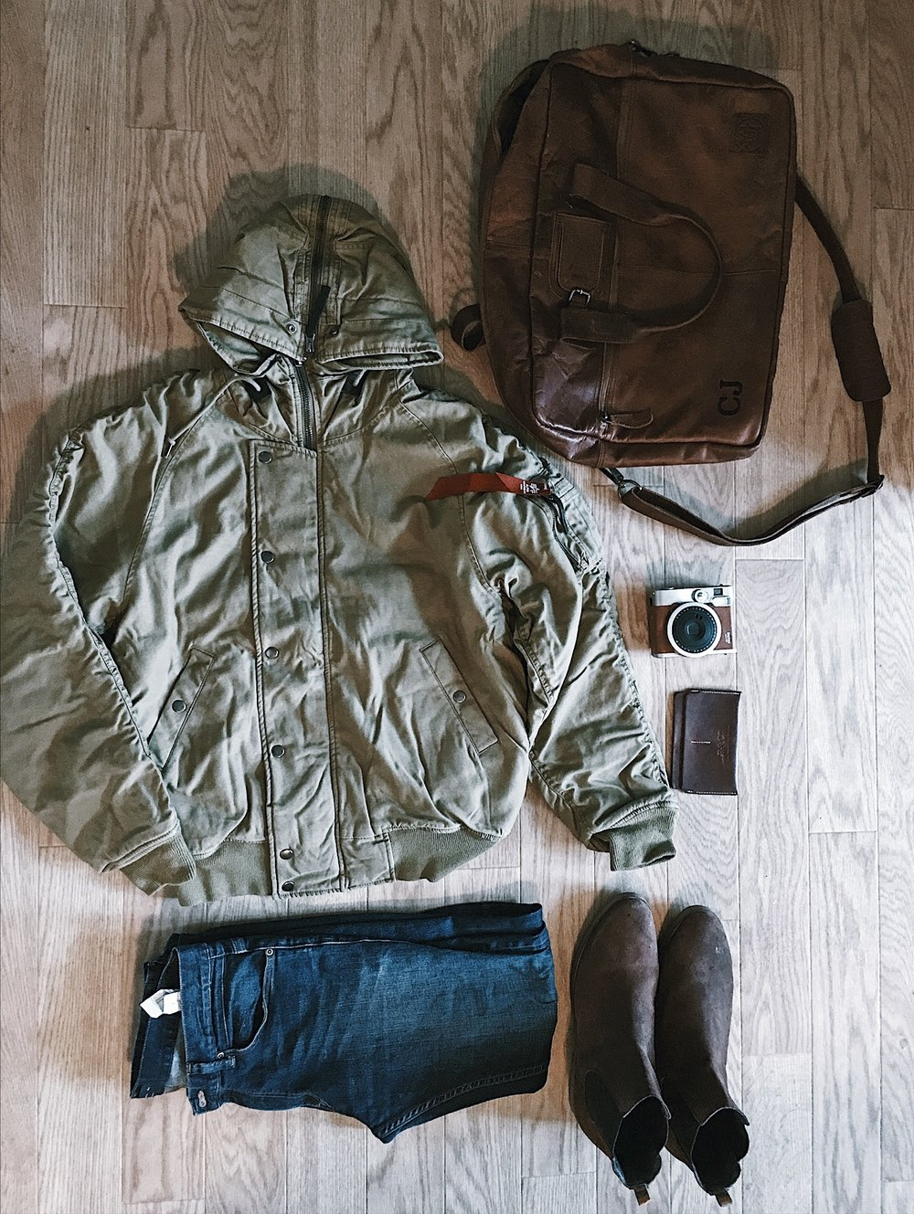 CTN Collection_Alpha Industries_CJ_2.JPG