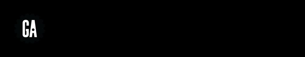 CMYK-Black_Small_GeneralAssembly-Horizontal.png